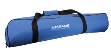 Meade Telescope Bag (Polaris 114)